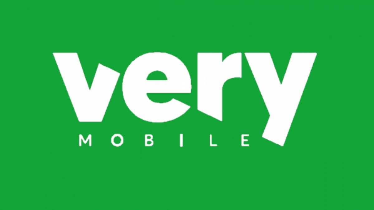 """Very mobile, una compagnia nata il 28 febbraio di quest'anno. Compagnia cheap, infatti, si basa sulla stessa idea di """"rivoluzione"""" che Iliad ha messo al mondo."""