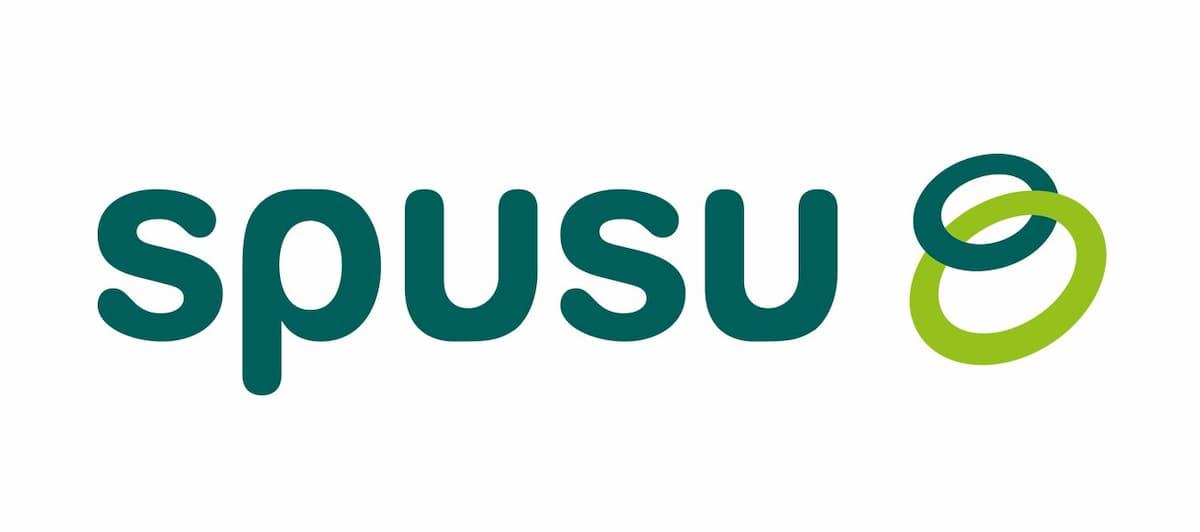 logo spusu